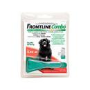 Antiparazitare Frontline Combo Caine XL