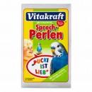 Vitamine pasari Vitakraft Perusi pentru vorbire, 20 g