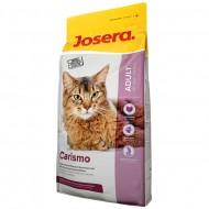 Hrana uscata pentru pisici, Josera, Carisimo 10 Kg