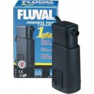 Filtru intern acvariu Hagen Fluval 1 Plus