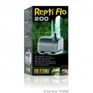 Pompa pentru terariu, Exo Terra, Repti Flo 200, PT2090
