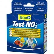 Teste apa acvariu Tetra Test NO2