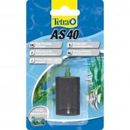 Piatra aer pentru acvariu, Tetratec, AS40