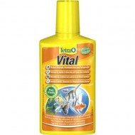 Conditioner apa acvariu,Tetra, Vital, 250 ML