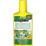Conditioner pentru alge din acvariu, Tetra, Algumin, 500 ML
