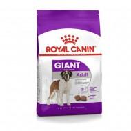 Hrana uscata pentru caini, Royal Canin, Giant Adult, 15 Kg