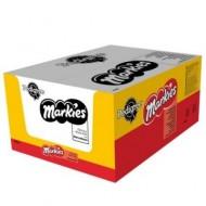 Biscuiti pentru caini, Pedigree, Markies, Bulk 6 KG