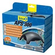 Pompa aer pentru acvariu, Tetra, APS 300