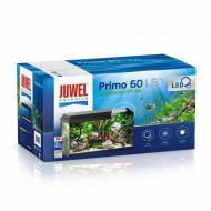 Acvariu, Juwel, Primo 60 LED