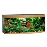 Acvariu, Juwel, Vision 450 LED, Natur