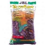 Asternut pentru reptile, JBL, TerraBark (5-10mm) 20 l