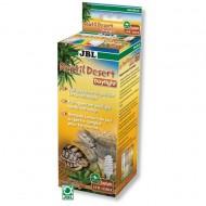 Bec pentru terariu, JBL Reptil Desert Daylight, 24W