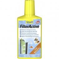 Conditioner apa acvariu, Tetra, Filter Active, 250 ml
