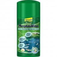 Conditioner apa iaz, Tetra, Phosphat Minus, 250 ml