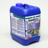 Conditioner apa marina acvariu, JBL, TraceMarin 3, 5 l