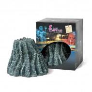 Decor pentru acvariu, Hydor, H2SHOW Volcano
