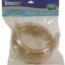 Furtun pentru filtru extern, Tetra, EX 1200l/h