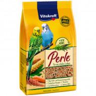Hrana pentru pasari, Vitakraft Perl's Perus ,1 Kg