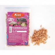 Hrana pentru reptile, Kiri Kiri, Gammarus, 9 G