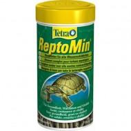 Hrana pentru reptile, Tetra Reptomin 1 L