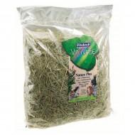 Hrana pentru rozatoare, Vitakraft, Vita verde cu menta, 500 G