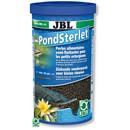 Hrana pesti iaz JBL Pond Sterlet 1 l