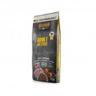 Hrana uscata pentru caini, Belcando, Adult Active,12,5 KG