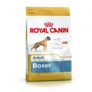 Hrana uscata pentru caini, Royal Canin, Boxer Adult, 12 Kg