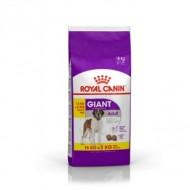 Hrana uscata pentru caini, Royal Canin, Giant Adult, 15 +3 Kg