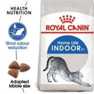 Royal Canin, Indoor