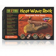 Incalzitor pentru terariu, Exo Terra Heat Wave Large PT2004, 15W