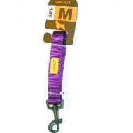 Lesa caine, Walkit, Violet, M 2.0 X 120 CM