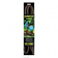 Liana terariu, Exo Terra, Jungle Vines L PT3086