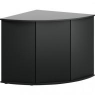 Masa pentru acvariu, Juwel Trigon 350, Neagra