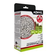 Material filtrant filtru acvariu, Aquael, Zeomax Plus 1L