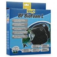 Material filtrant, Tetratec, EX BF 1200