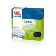 Mediu filtrare, Juwel, Carbax Jumbo