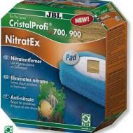 Mediu filtrare mecanica, JBL NitratEX Pad CP e401/e701/e901