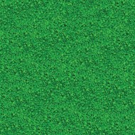 Nisip verde pentru acvariu, Calciomare 2,5 Kg