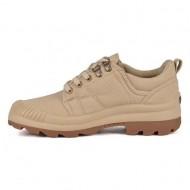 Pantofi sport, Aigle, B.Sahara, Sable