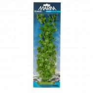 Plante acvariu, Hagen, Marina Cardamine 37,5 cm PP1505
