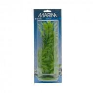 Plante acvariu, Hagen, Marina Hygrophila, 30 cm, PP1213