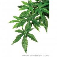 Plante terariu, Exo Terra, Abutilon Medium 55 CM, PT3042