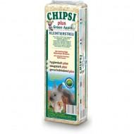 Rumegus pentru rozatoare, Chipsi, Green Apple 15 L