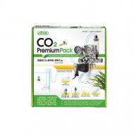 Set CO2 Premium Pack, ISPA I-P712