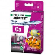 Teste apa acvariu, JBL ProAquaTest Ca Calcium