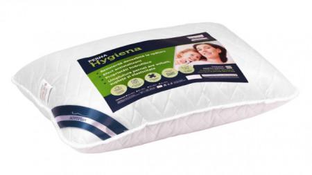 Perna Somnart Hygiena 50x70 cm - Antistatizantă Hidrofilică