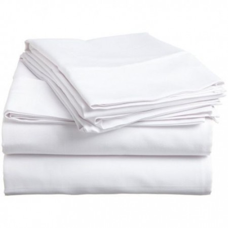 Poze Set 10 Lenjerie Matrimoniala Percale 120gr/mp
