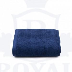 Prosop Fata Royal Albastru 600 gr/mp