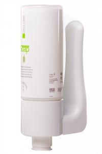 Dispenser Sapun Lichid 450 Ml - Sense - set 12 bucati